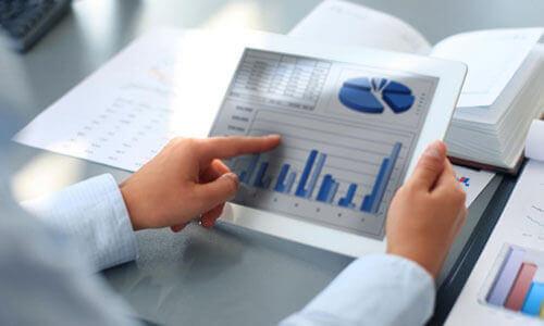Managed-Services-Platform