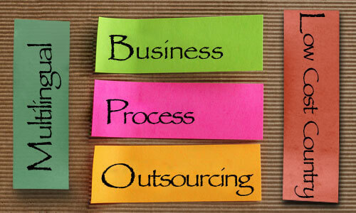 Manifold-Business-Outsourcing-Services