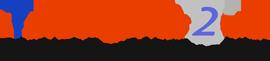 SEO Content development, Outsource SEO content development 2 India