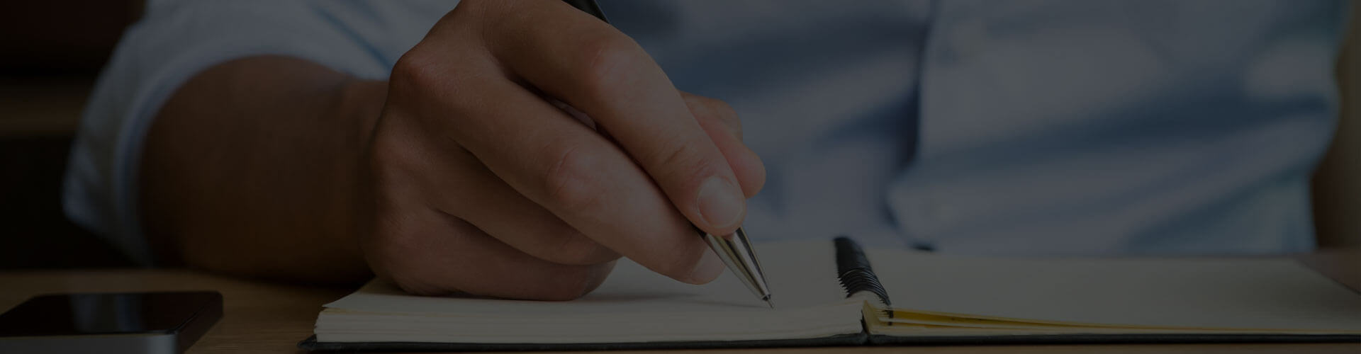 Outsourcing Comment Writing Services India sell