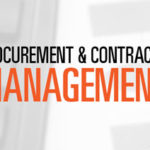 Procurement management expert consultant