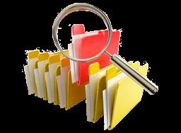 Select Service provider