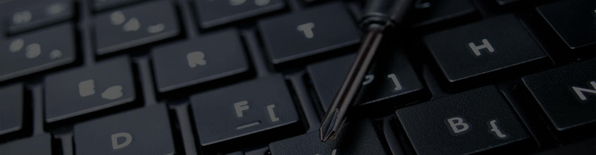 Outsourcing Technical Support Services India, Banking