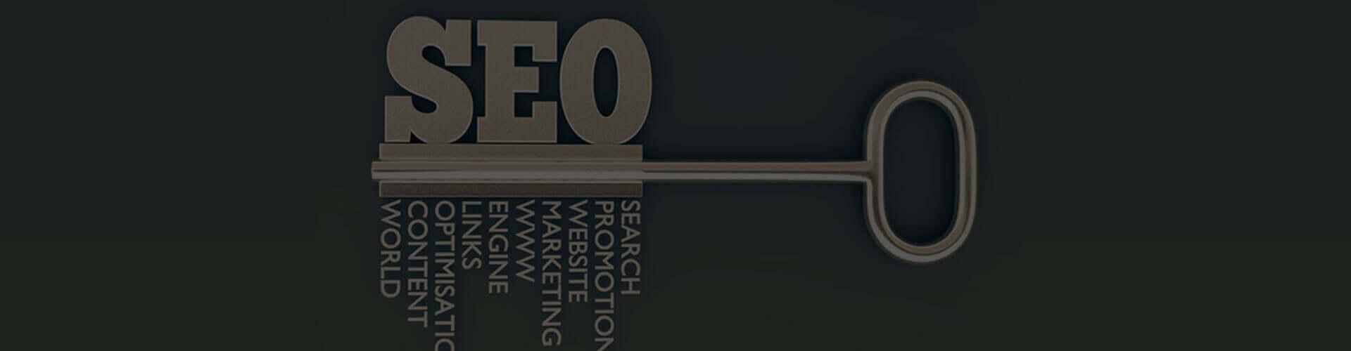 SEO Translation Expert, Outsource SEO Translation Services ...