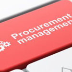 Procurement indirect spend expert consultant