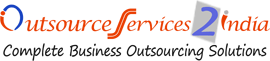 Outsource Services 2 India
